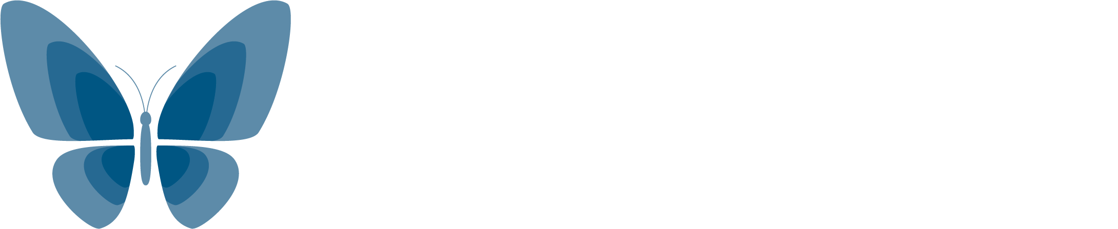 epiGenesys - a University of Sheffield company